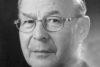 De Boer (86) overleden: weinig woorden, veel daden