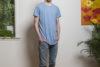 Talent: dj Koen van Ravensberg (16)