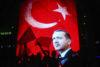Hoe Erdogan Turkije zijn 'volkswil' oplegt