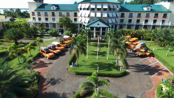 IMG-20160717-WA0028 (bij de start vanuit Paramaribo)
