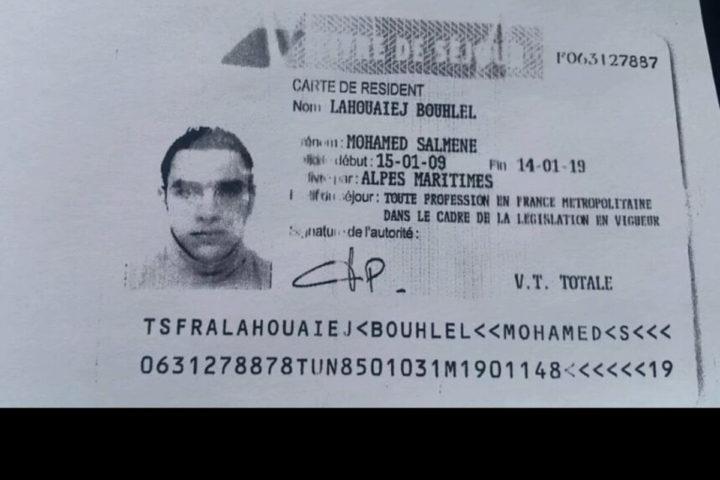 bouhlel2