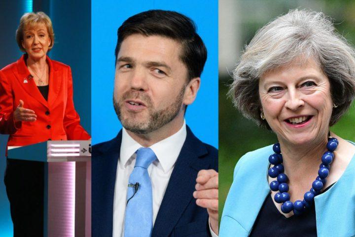 brittenconservatieven