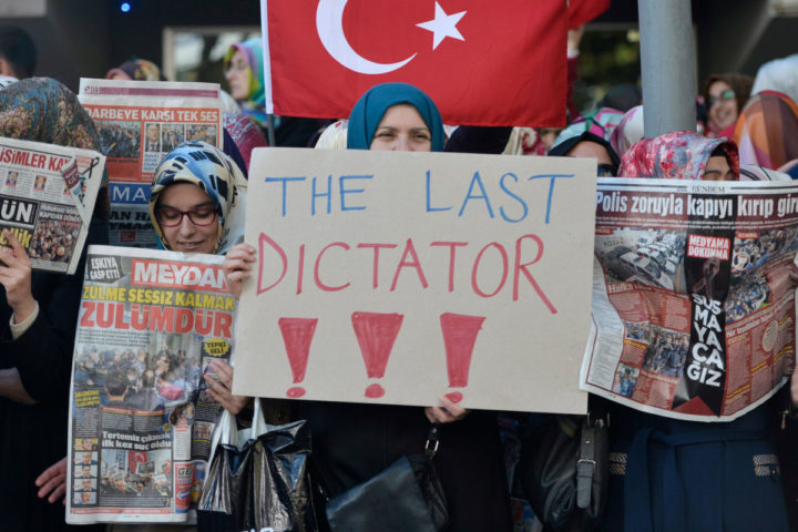 erdoganthelastdictator