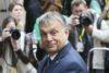 Oostenrijks-Hongaars herfstoffensief herschikt Europa