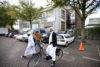 Hopelijk verliest Nederland zicht op salafistische geldstromen niet