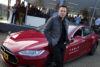 Musk heeft fans op Binnenhof: aankoopsubsidie voor Tesla