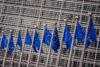 Europees gekibbel over aanpak internetreuzen