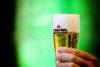 Klimaat kan de prijs van een biertje verdubbelen