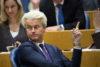 OM overschreeuwt zich in proces Wilders