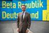 Rutte moet in EU hopen op Duitse liberalen