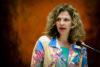 Kom naar achtste HJ Schoo-lezing met Edith Schippers