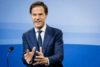 Rutte houdt lezing over regeerbaarheid Nederland