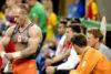Rechter helpt Van Gelder niet: geen deelname Spelen