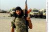 Verkaik fascineert met levensverhaal over jihadist