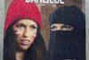 Wrang dat islam Europese verkiezingsstrijd bepaalt