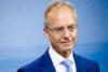 Economische groei minder dan VVD en PvdA beweren
