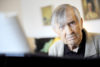 Finse componist Einojuhani Rautavaara (87) overleden