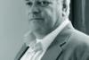 Ondernemende pater familias Eddy Maas overleden