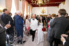 Huwelijk: Eduard Slootweg (57) en Kleice Gonzaga Carneiro (42)