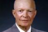 Dwight D. Eisenhower (1953 – 1961)