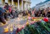 Russische trollen niet nodig voor anti-islamsentiment