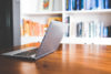Abonnees kunnen weer reageren op online artikelen