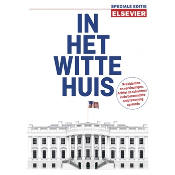 wittehuis