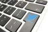 Deze bedrijven twitteren namens topsporters