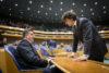 Na nivellerend kabinet wil links blok rijken nog meer belasten