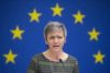 Industriepolitiek in EU bedreigt de markt