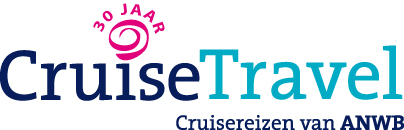 Cruise-Travel_ANWB_30jaar