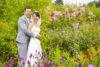Huwelijk: Walter Smith (37) en Lisa Cheung (33)