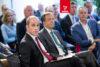 Wat u moet weten over de Haagse verkiezingsstrijd