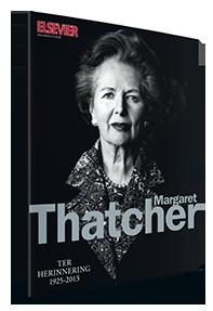 Ter herinnering Thatcher
