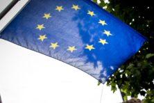 Hoe verder met de Europese Unie?