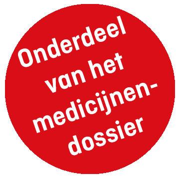 med-dossier1