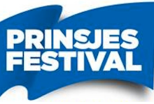 prinsjesfestival