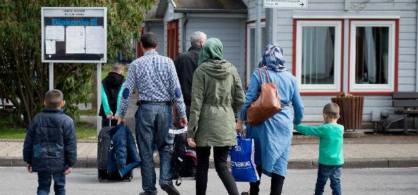 refugeesgoettingen2