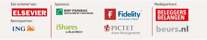sponsor logos gojv