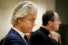 Wilders veroordelen voor 'intolerantie' is niet te tolereren