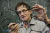 Nederlander Ben Feringa wint Nobelprijs Scheikunde