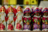 Mét Zwarte Piet méér winkelomzet