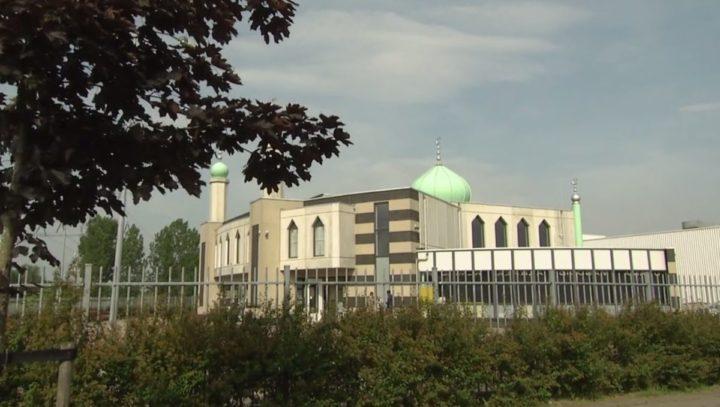 Al-Raza-moskee-1200x679