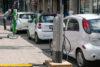 Zweden hoopt op steun van Nederland bij verbod op benzineauto's