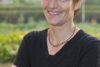 Anneke Bovens wordt nieuwe directeur Adviesraad