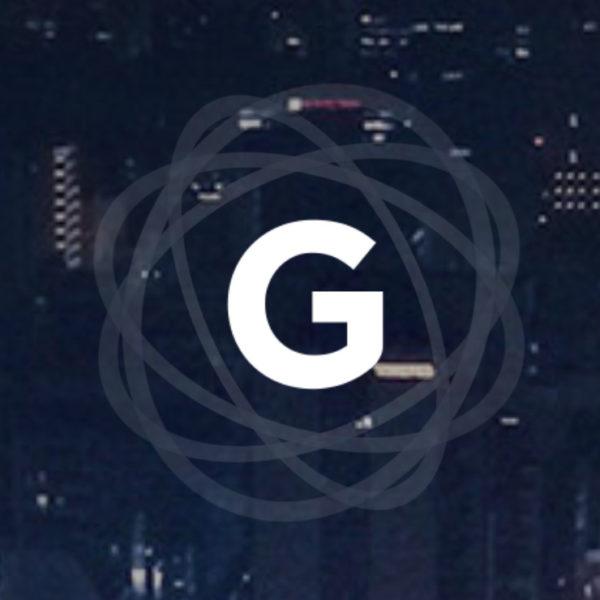 IMG_KENDIGItips_gyroscope