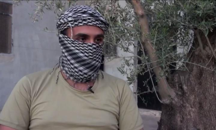 IS-strijder-1200x720