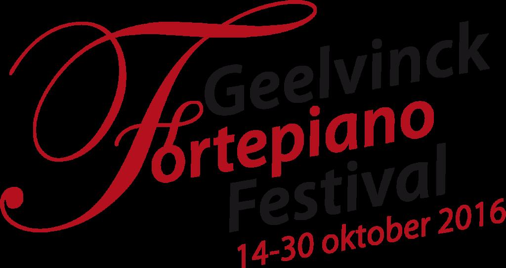 Logo-festival-2016-Rood-A
