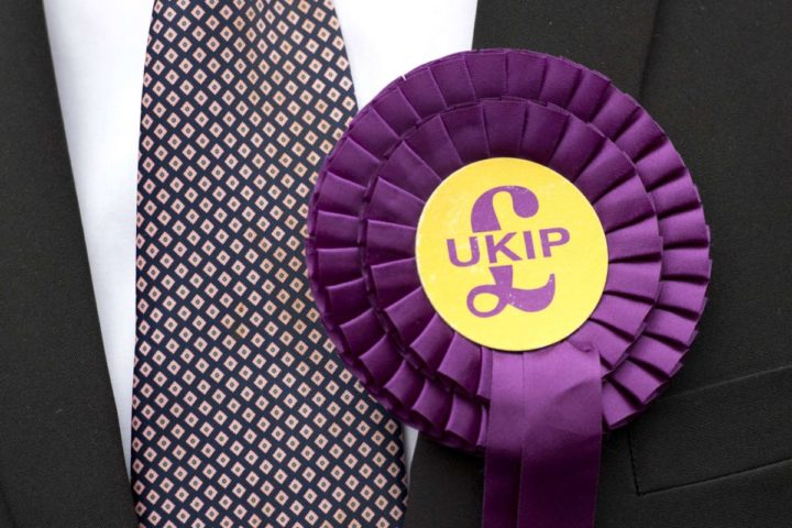 UKIP-1200x800