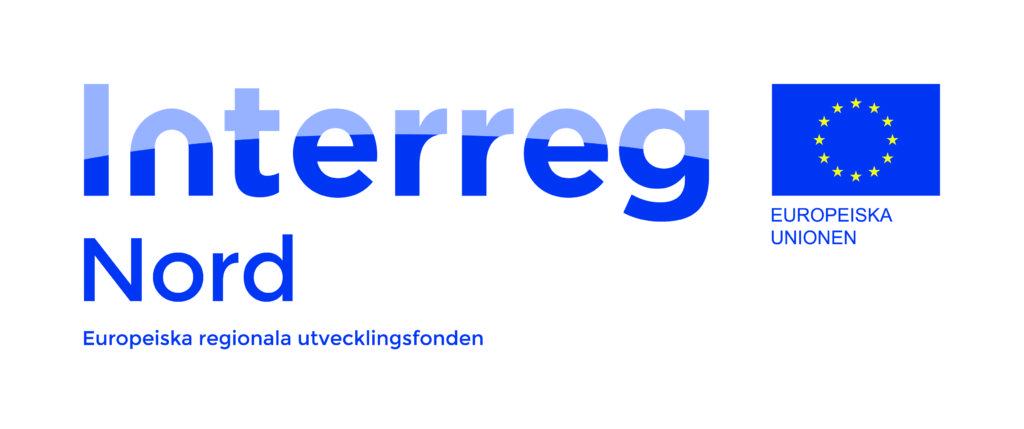 interreg_Nord_SV_CMYK